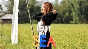 Lost At Sea 20170724