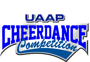 UAAP 79: Cheerdance Competition