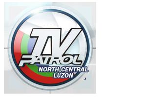 TVP North Central Luzon