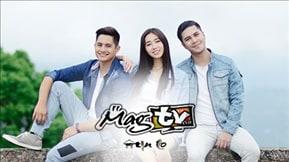 MagTV Na Baguio 20200320