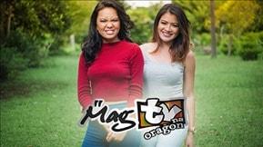 MagTV Na Bicol 20190118