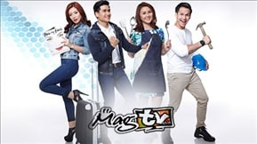 MagTV na Cebu 20200320