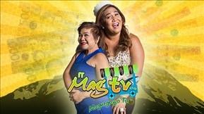 MagTV Na Davao 20200320