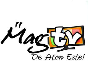 MagTV Na Zamboanga