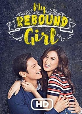 My Rebound Girl 20170331