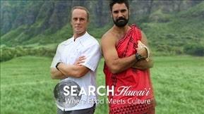 Search Hawaii 20180521
