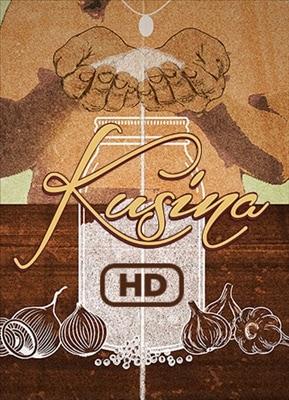 Kusina 20170519