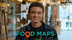 Food Maps 20170915