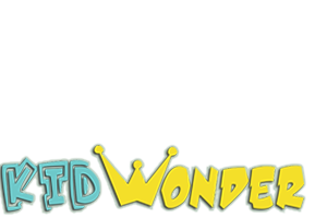 Kid Wonder