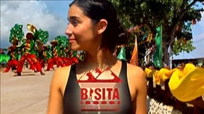 Bisita 20161222