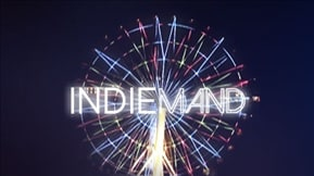 Indiemand 20170426