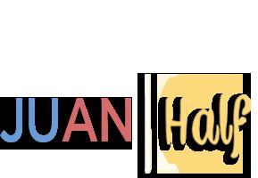 juan-half
