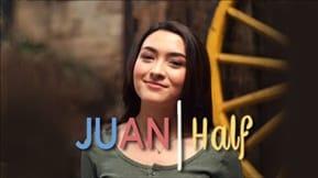 Juan Half 20161222