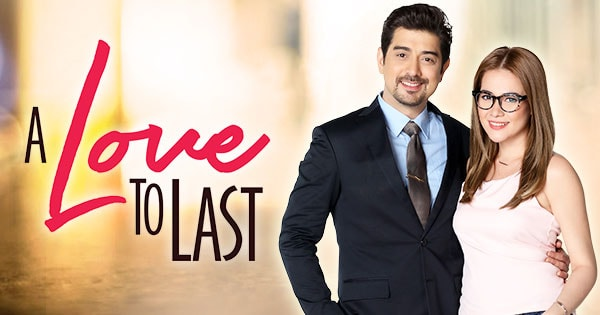 Tfc Tv A Love To Last
