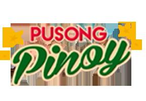 pusong-pinoy