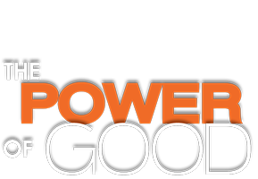 The Power of Good