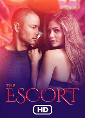The Escort 20170215