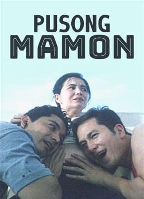 Pusong Mamon 20170224