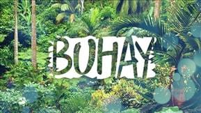 Buhay 20190410