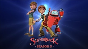Superbook 20180617