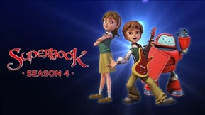 Superbook 20180923