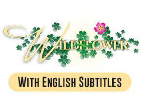 Wildflower with English Subtitles