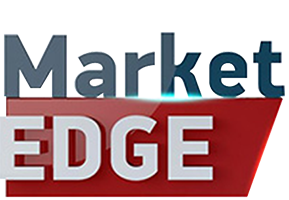 market-edge-with-cathy-yang