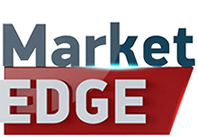Market Edge