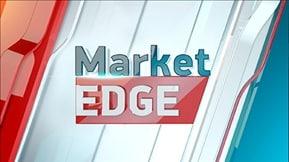 Market Edge 20210514