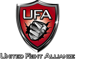 united-fight-alliance