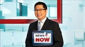 News Now 20171020