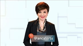 @ancalerts 20180816