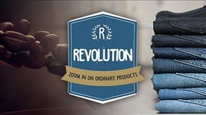 Revolution 20181008