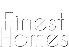 finest-homes