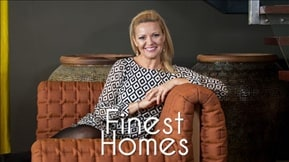 Finest Homes 20180809