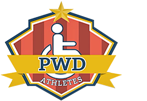 PWD Athletes