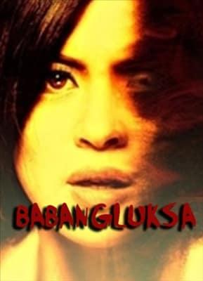 Babangluksa 20170317