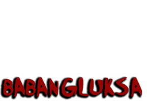 Babangluksa