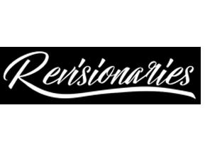 Revisionaries
