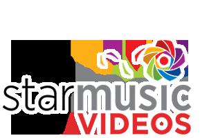 Star Music Videos