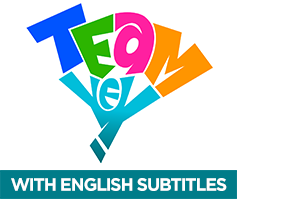 Team Yey with English Subtitles