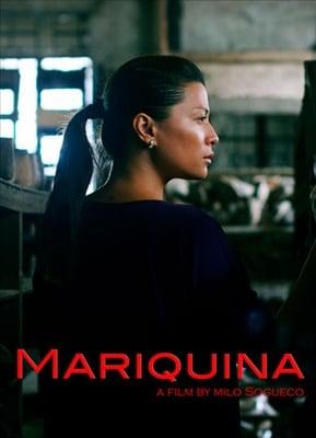 Mariquina 20170428