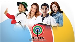 ABS-CBN Regional Channel Livestream 20170324