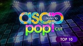 ASAP Pop Cut 20201025