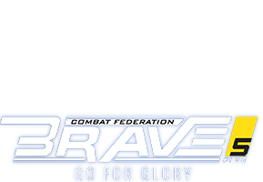Brave V: Go For Glory