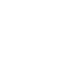 ikaw-lang-ang-iibigin-with-english-subtitles
