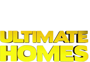ultimate-homes