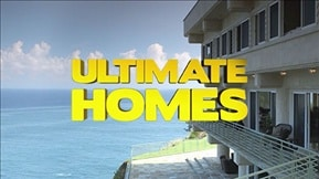 Ultimate Homes 20180815