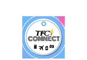 TFC Connect