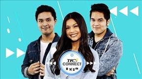 TFC Connect 20171229
